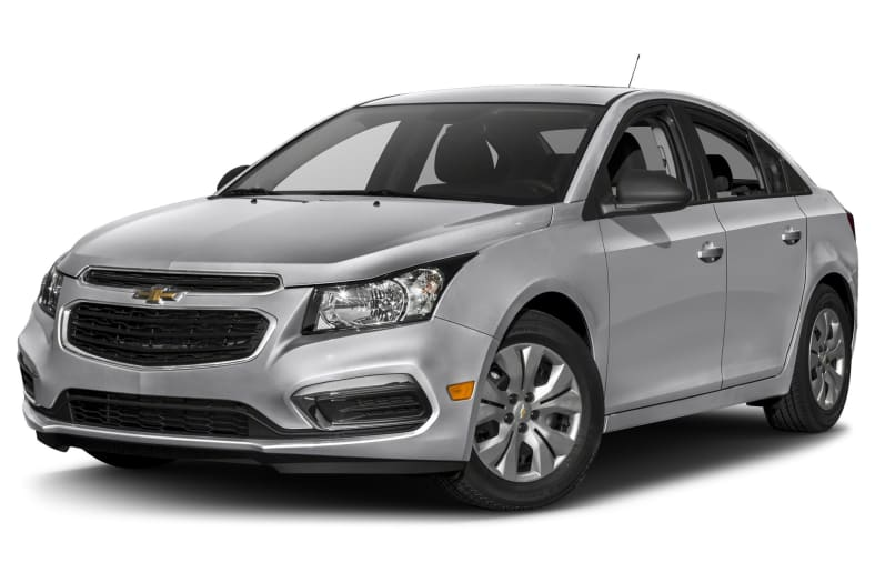 2016 chevrolet cruze limited information. Black Bedroom Furniture Sets. Home Design Ideas