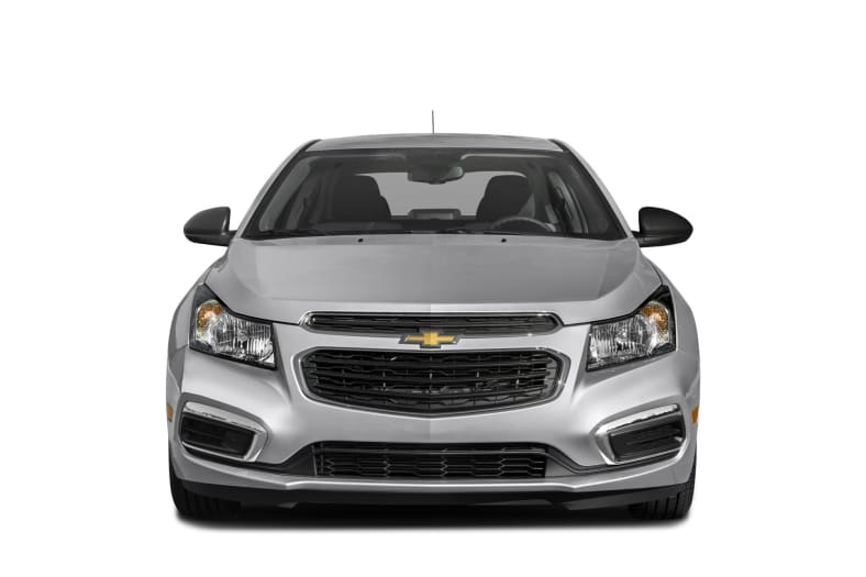 2016 chevrolet cruze limited pictures. Black Bedroom Furniture Sets. Home Design Ideas