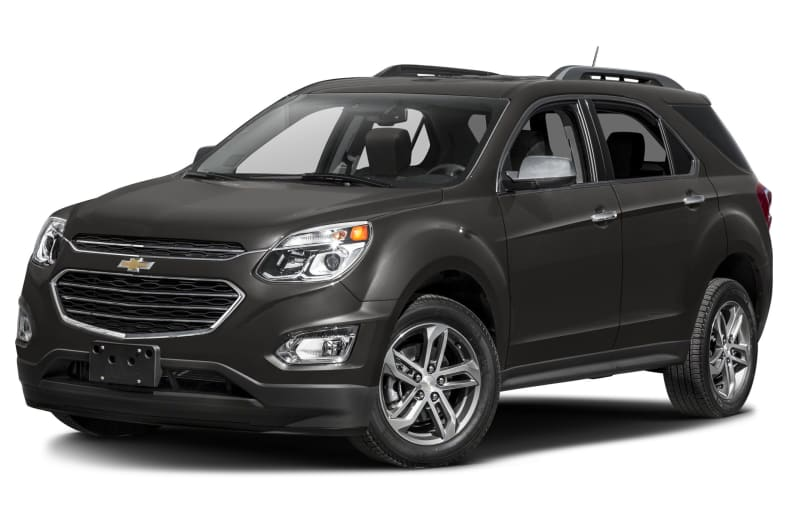 2017 chevrolet equinox premier all wheel drive pictures. Black Bedroom Furniture Sets. Home Design Ideas