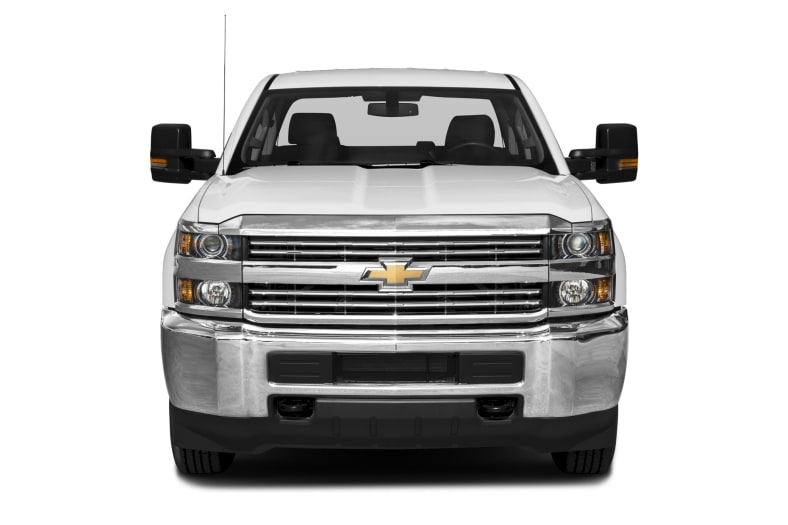2017 chevrolet silverado 2500hd wt 4x4 crew cab 8 ft box 167 7 in wb pictures. Black Bedroom Furniture Sets. Home Design Ideas