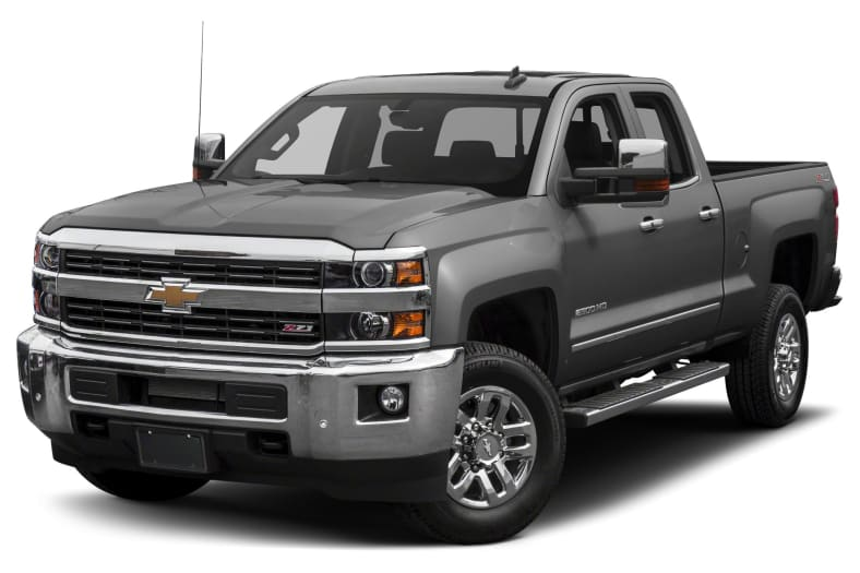 2018 chevrolet 2500hd. contemporary 2018 2018 silverado 2500hd with chevrolet 2500hd