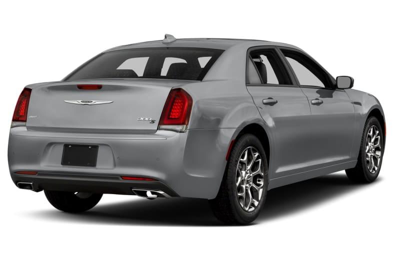 2017 chrysler 300 s 4dr all wheel drive sedan pictures. Black Bedroom Furniture Sets. Home Design Ideas