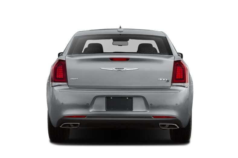 2018 chrysler 300 s 4dr all wheel drive sedan pictures. Black Bedroom Furniture Sets. Home Design Ideas