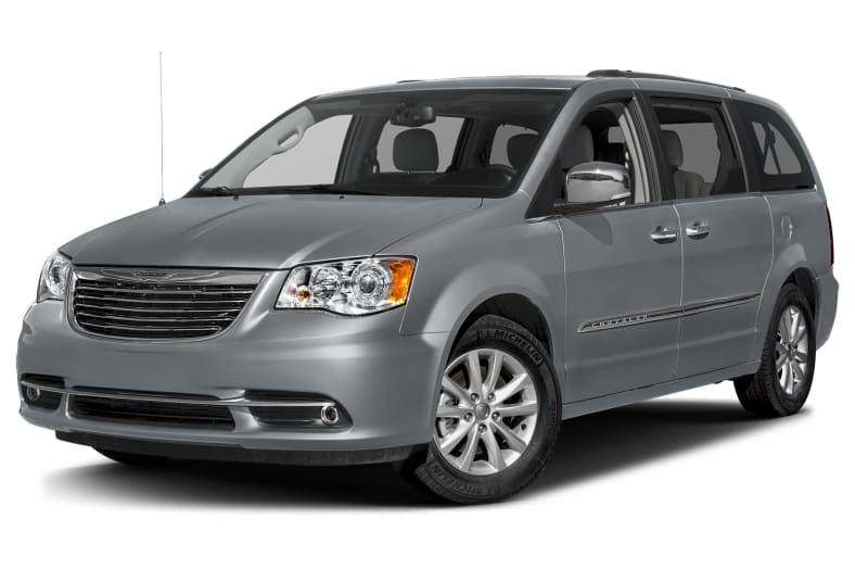 2018 chrysler town country limited platinum. 2016 town u0026 country 2018 chrysler limited platinum
