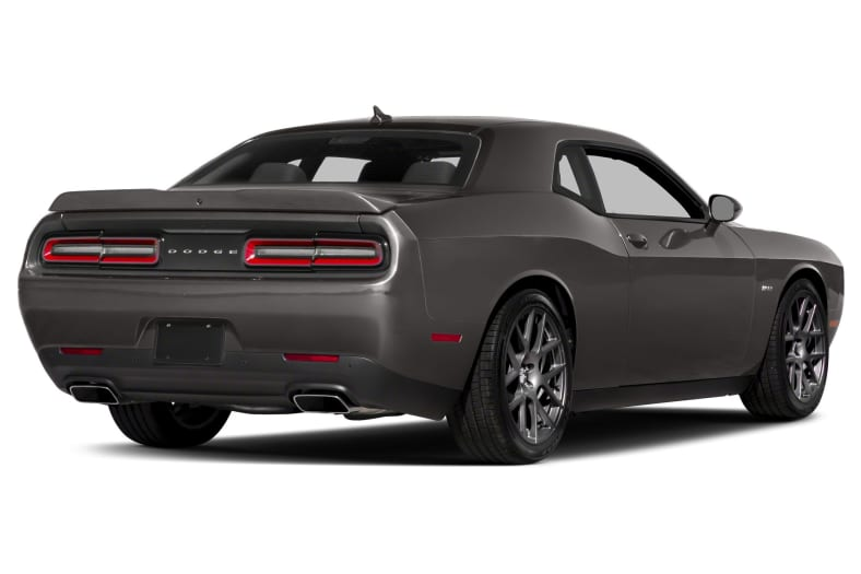 2017 dodge challenger r t 2dr rear wheel drive coupe pictures. Black Bedroom Furniture Sets. Home Design Ideas