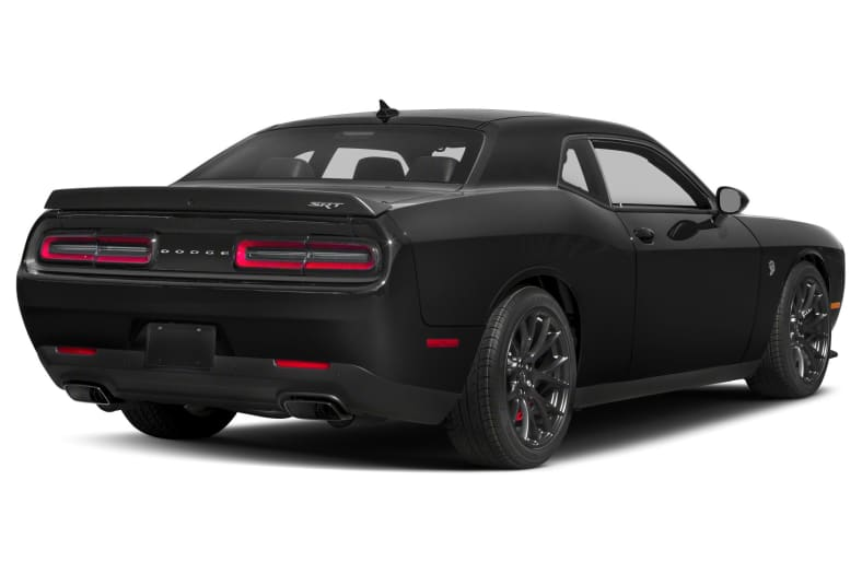 2017 dodge challenger srt hellcat 2dr rear wheel drive coupe pictures. Black Bedroom Furniture Sets. Home Design Ideas
