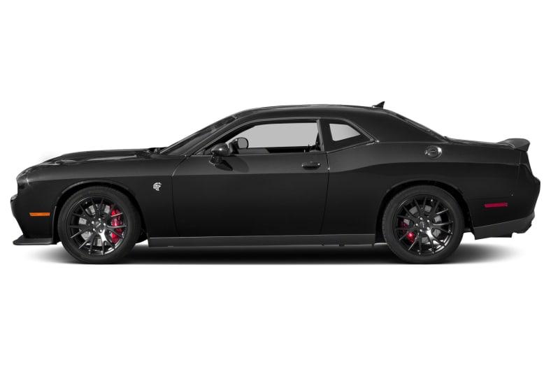 2018 dodge challenger srt hellcat 2dr rear wheel drive coupe pictures. Black Bedroom Furniture Sets. Home Design Ideas