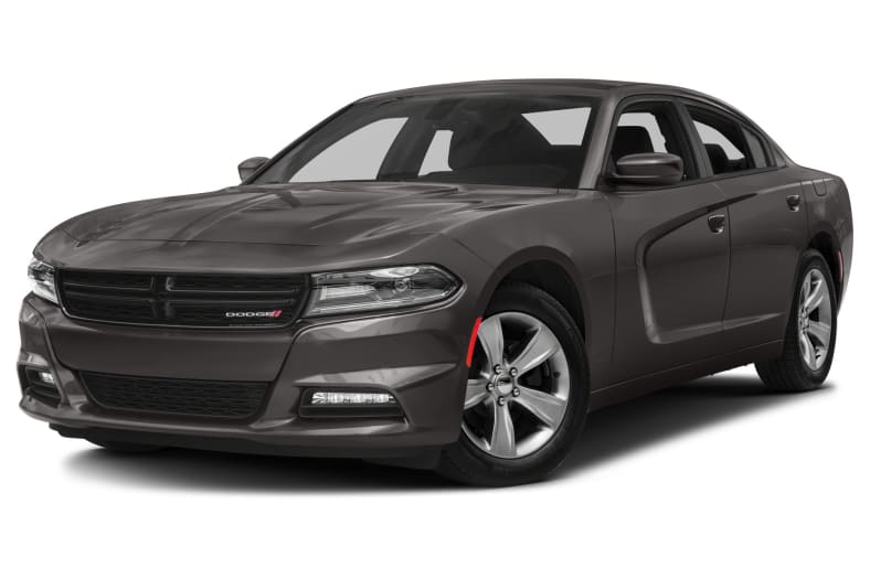2018 dodge build and price. brilliant dodge 2018 charger to dodge build and price