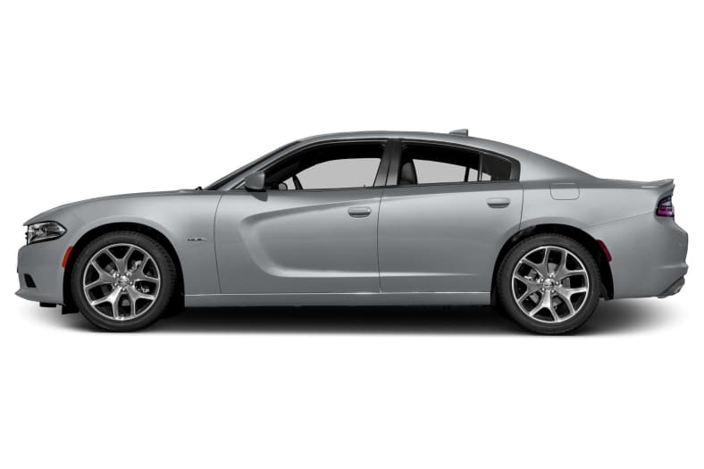 2018 dodge charger r t 4dr rear wheel drive sedan pictures. Black Bedroom Furniture Sets. Home Design Ideas