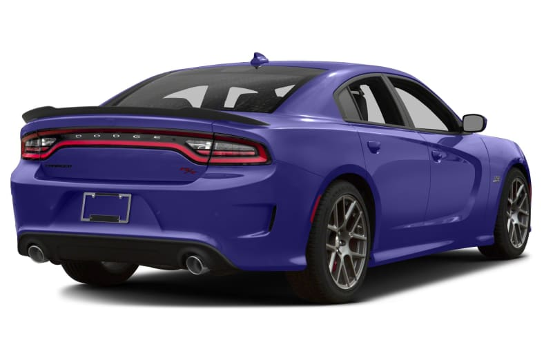 2017 dodge charger r t 392 4dr rear wheel drive sedan pictures. Black Bedroom Furniture Sets. Home Design Ideas