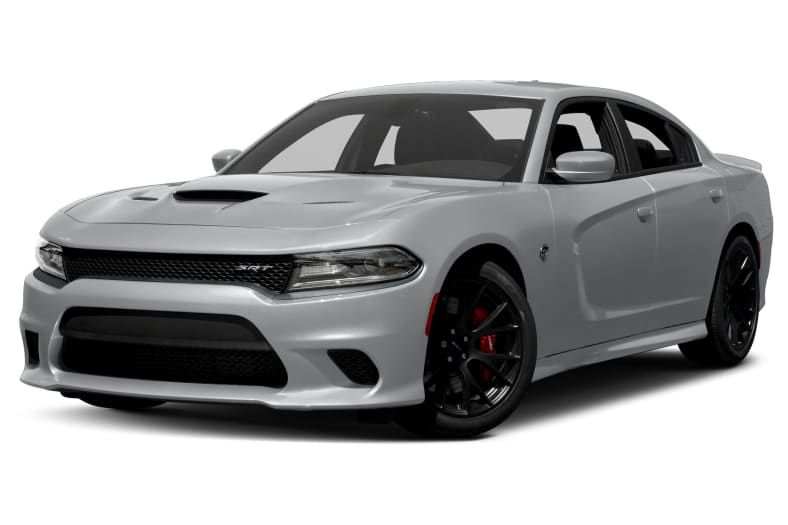 2017 dodge charger srt hellcat 4dr rear wheel drive sedan pictures. Black Bedroom Furniture Sets. Home Design Ideas