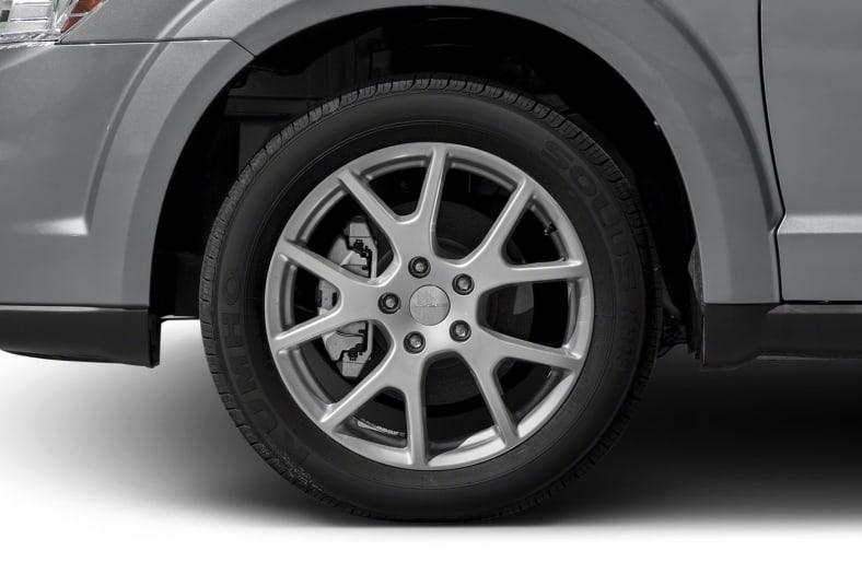 2015 dodge journey sxt 4dr all wheel drive pictures. Black Bedroom Furniture Sets. Home Design Ideas