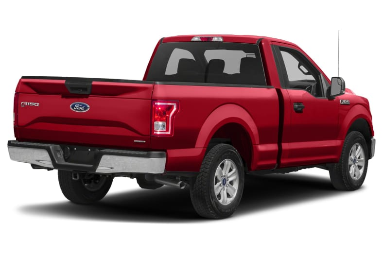 Ford F 150 King Ranch For Sale In Autoblog Autos Post