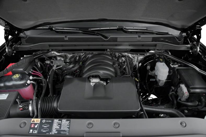 2017 GMC Sierra 1500 Exterior Photo