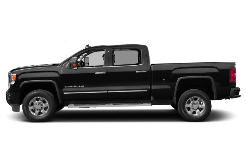 2015 gmc sierra 3500hd denali 4x4 crew cab 153 7 in wb srw pictures. Black Bedroom Furniture Sets. Home Design Ideas