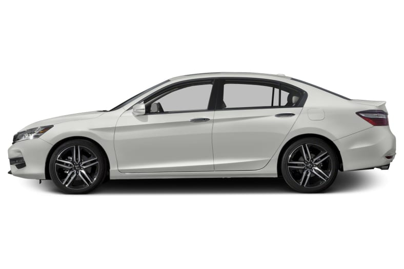 2016 honda accord touring 4dr sedan pictures for 2016 honda accord sport msrp