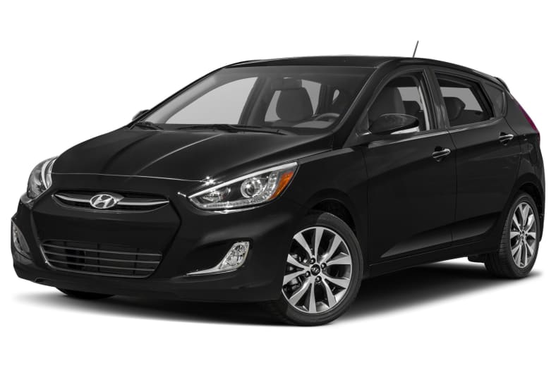 hyundai accent hatchback 2017. Black Bedroom Furniture Sets. Home Design Ideas