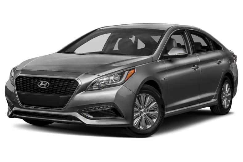 2017 hyundai sonata hybrid information. Black Bedroom Furniture Sets. Home Design Ideas