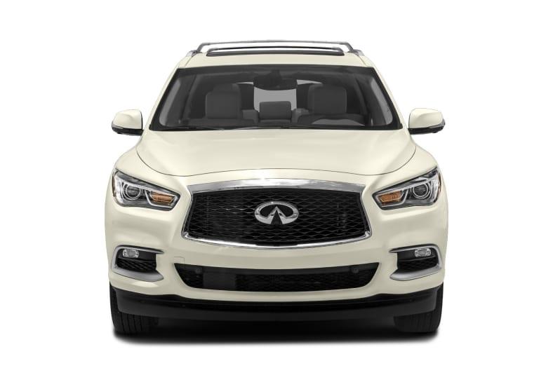 2016 infiniti qx60 hybrid base 4dr front wheel drive pictures. Black Bedroom Furniture Sets. Home Design Ideas