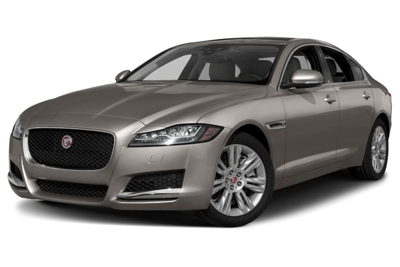 2018 jaguar xf information. Black Bedroom Furniture Sets. Home Design Ideas
