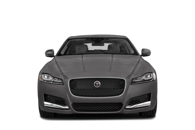 2017 jaguar xf 20d prestige 4dr all wheel drive sedan pictures. Black Bedroom Furniture Sets. Home Design Ideas