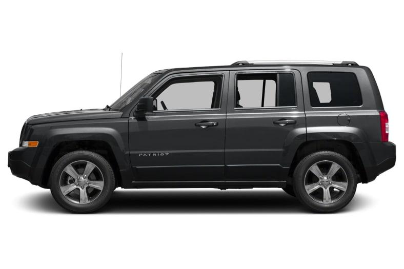 jeep patriot 2014 black. 2014 jeep patriot exterior photo black a