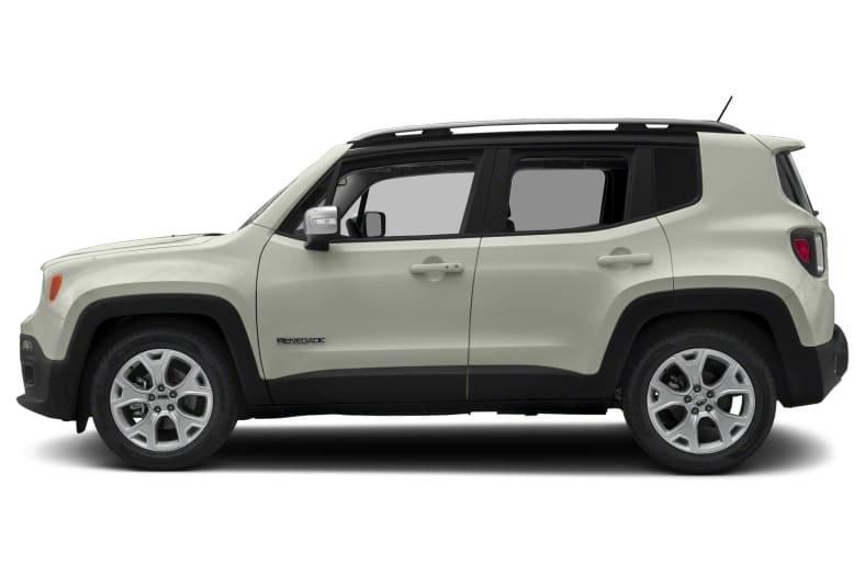 2018 jeep renegade limited 4dr front wheel drive pictures. Black Bedroom Furniture Sets. Home Design Ideas