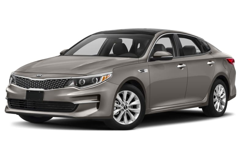 2017-kia-optima-exterior-photo