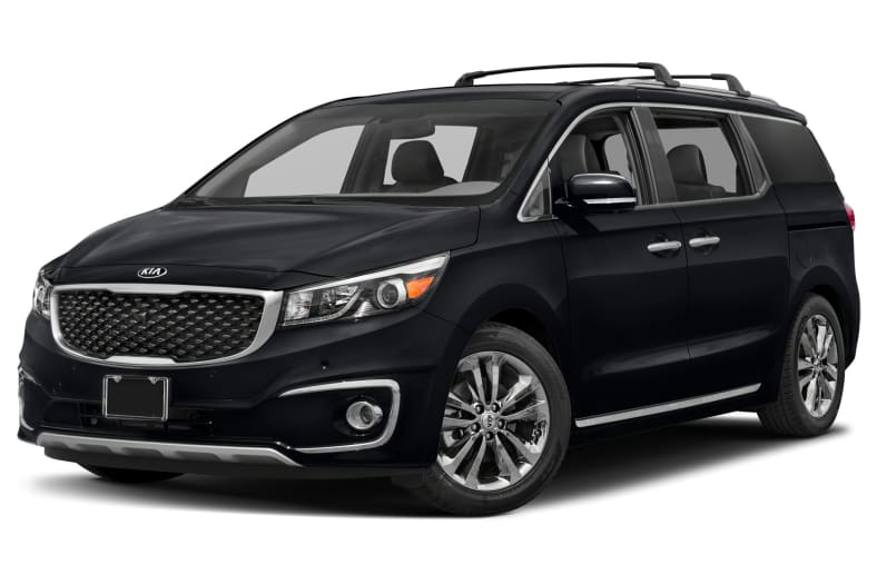2018 kia sedona sx limited passenger van pictures. Black Bedroom Furniture Sets. Home Design Ideas