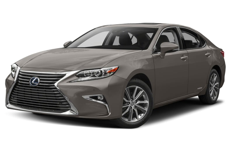 sale used lexus es for cars