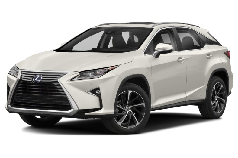 White Lexus Car Price