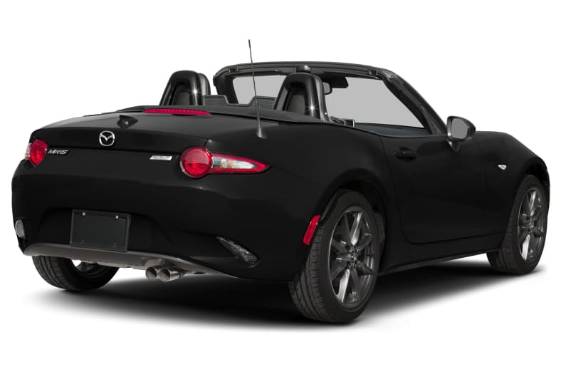 2016 mazda mx 5 miata grand touring 2dr convertible pictures. Black Bedroom Furniture Sets. Home Design Ideas