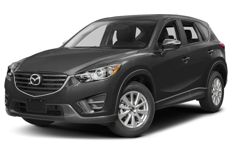 2016 mazda cx 5 information. Black Bedroom Furniture Sets. Home Design Ideas