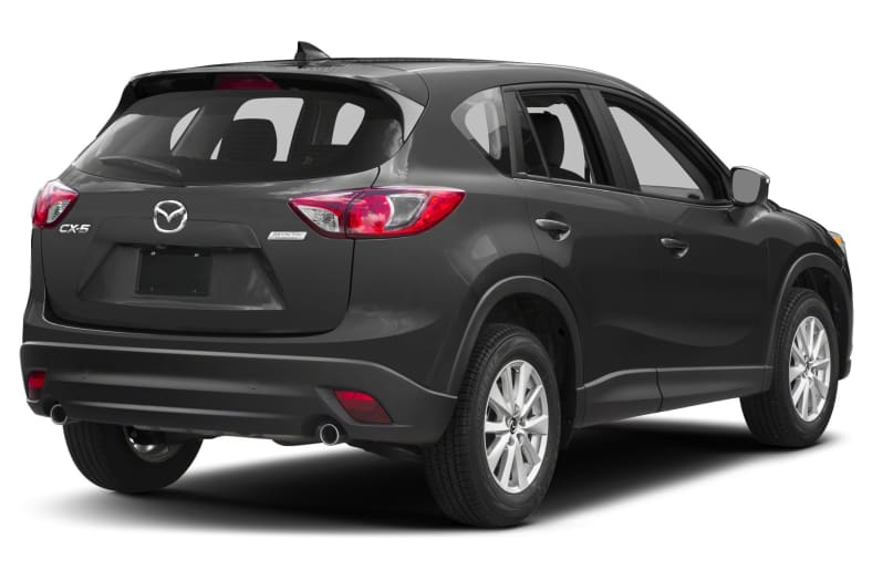 cx driver car reviews first price sportage mazda kia review and drive