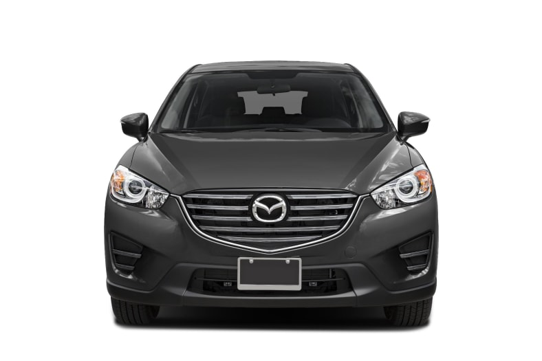 2016 mazda cx 5 touring 4dr all wheel drive sport utility pictures. Black Bedroom Furniture Sets. Home Design Ideas