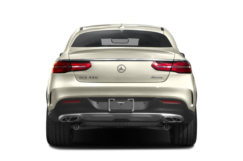 2016 mercedes benz gle class pictures for Mercedes benz gle 300d review
