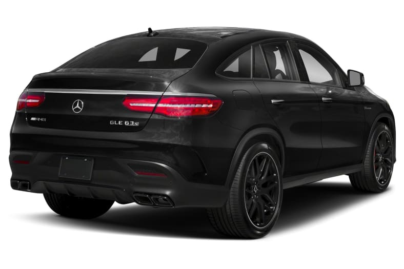2017 mercedes benz amg gle 63 pictures for 2017 amg gle 63 s coupe mercedes benz