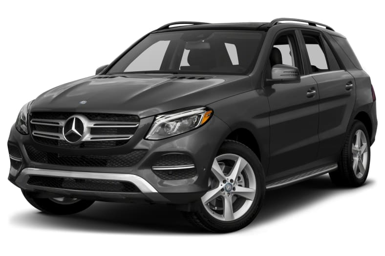 2017 mercedes benz gle 300d information for 2017 mercedes benz gle350 4matic price