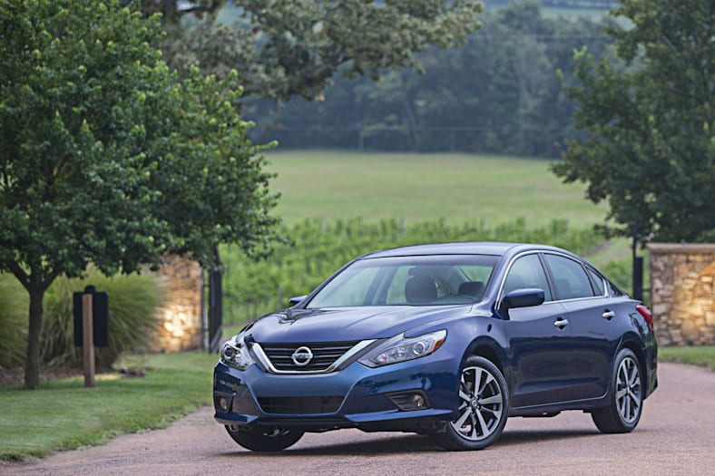 2018 nissan altima coupe. exellent nissan 2018 altima inside nissan altima coupe n