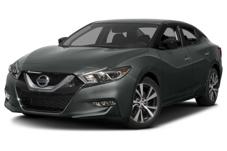 2017 nissan maxima information. Black Bedroom Furniture Sets. Home Design Ideas