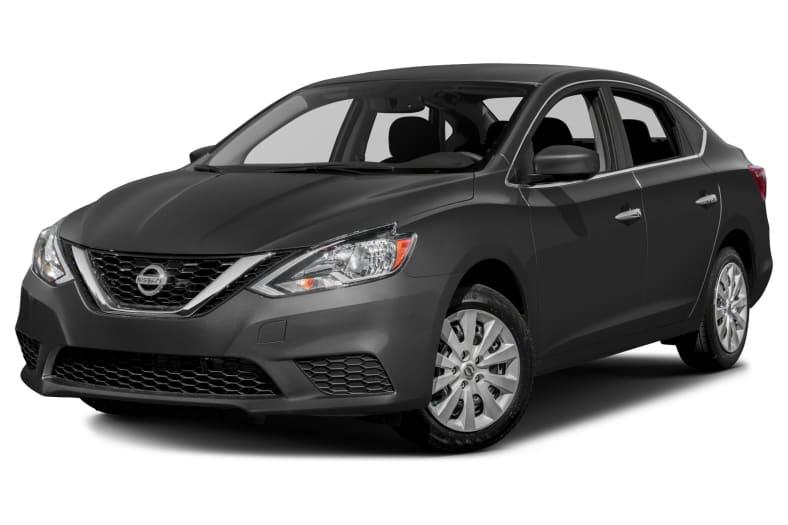 Image result for 2017 Nissan Sentra