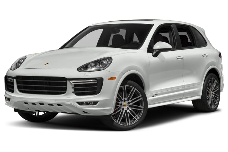 2018 porsche cayenne gts 4dr all wheel drive pictures. Black Bedroom Furniture Sets. Home Design Ideas