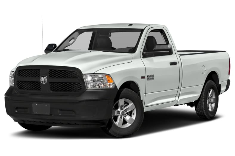 2018 dodge 1500 4x4. delighful 2018 2018 1500 to dodge 4x4