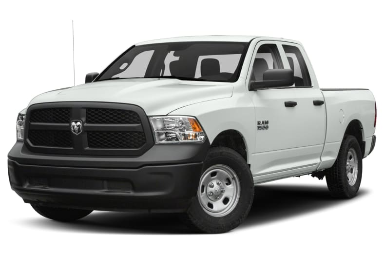 2017 ram 1500 tradesman express 4x4 quad cab 140 in wb pictures. Black Bedroom Furniture Sets. Home Design Ideas