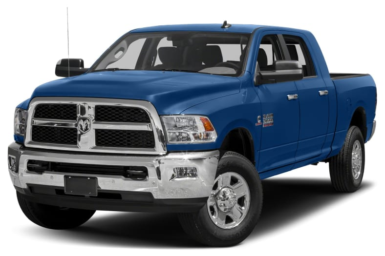 2017 ram 3500 slt 4x2 mega cab 160 5 in wb information. Black Bedroom Furniture Sets. Home Design Ideas