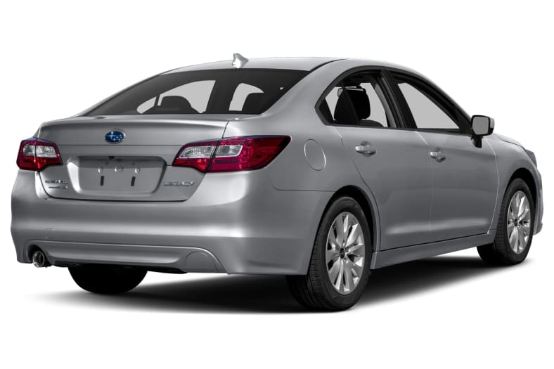 2015 subaru legacy premium 4dr all wheel drive sedan. Black Bedroom Furniture Sets. Home Design Ideas