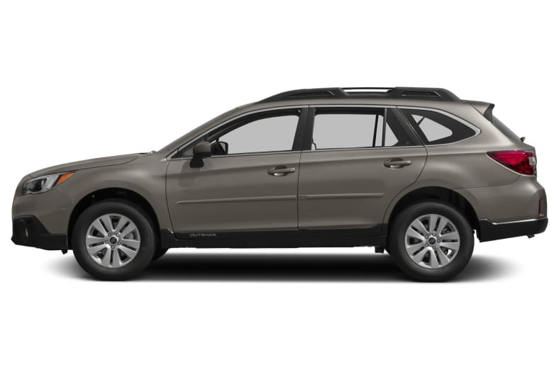 2016 subaru outback 4dr all wheel drive pictures. Black Bedroom Furniture Sets. Home Design Ideas