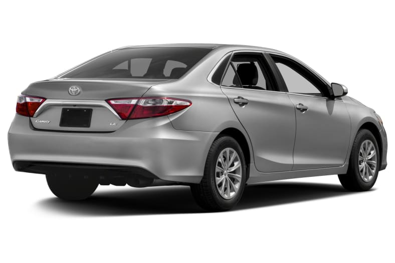 2017 toyota camry xle 4dr sedan pictures. Black Bedroom Furniture Sets. Home Design Ideas