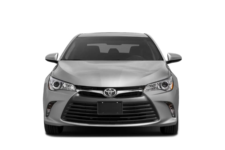 2017 toyota camry pictures. Black Bedroom Furniture Sets. Home Design Ideas