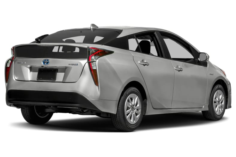 2017 toyota prius pictures. Black Bedroom Furniture Sets. Home Design Ideas